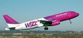 320px-Whizzair.a320-200.lz-wza.leavesground.arp